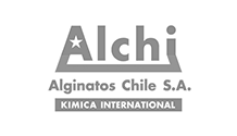 Alchi