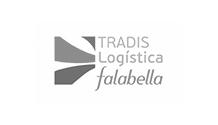 Tradis Falabella