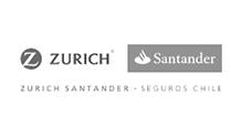 Zurich Santander